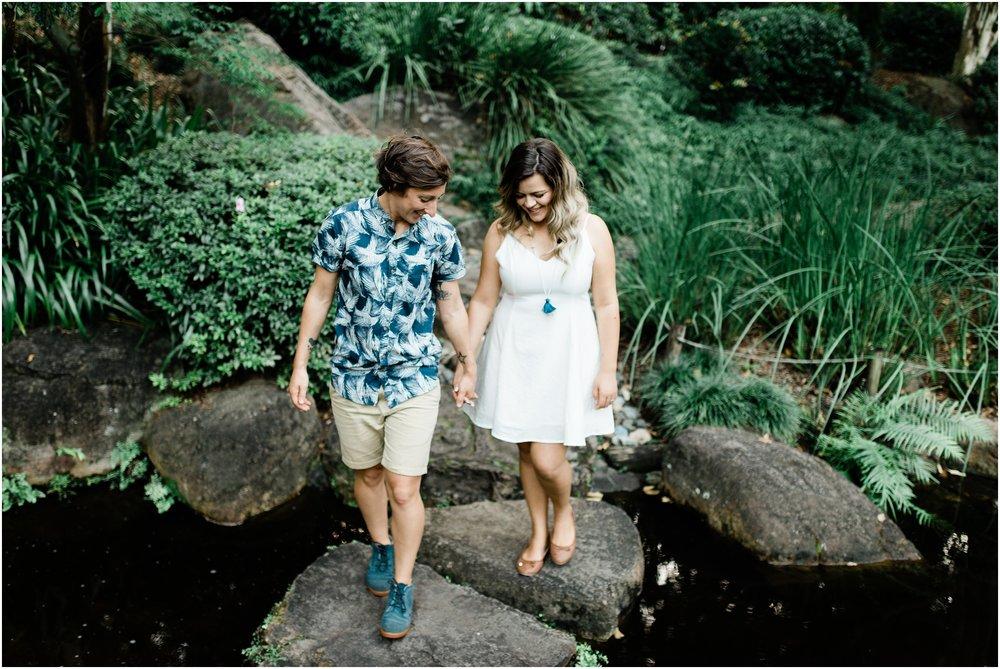 brisbane-mt-cootha-botanical-gardens-engagement11.jpg