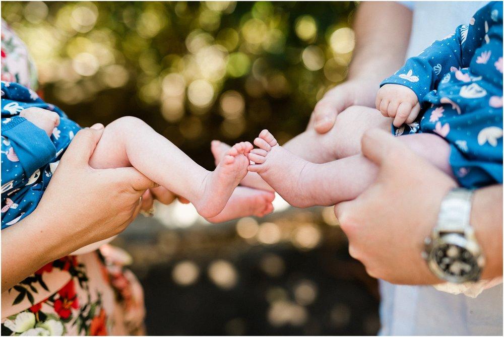 brisbane-sunshine-coast-lifestyle-family-shoot-photographer9.jpg