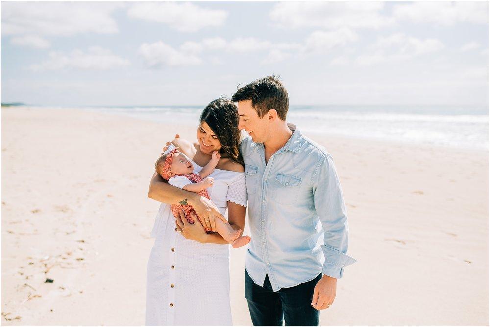 sunshine-coast-family-lifestyle-photography1.jpg