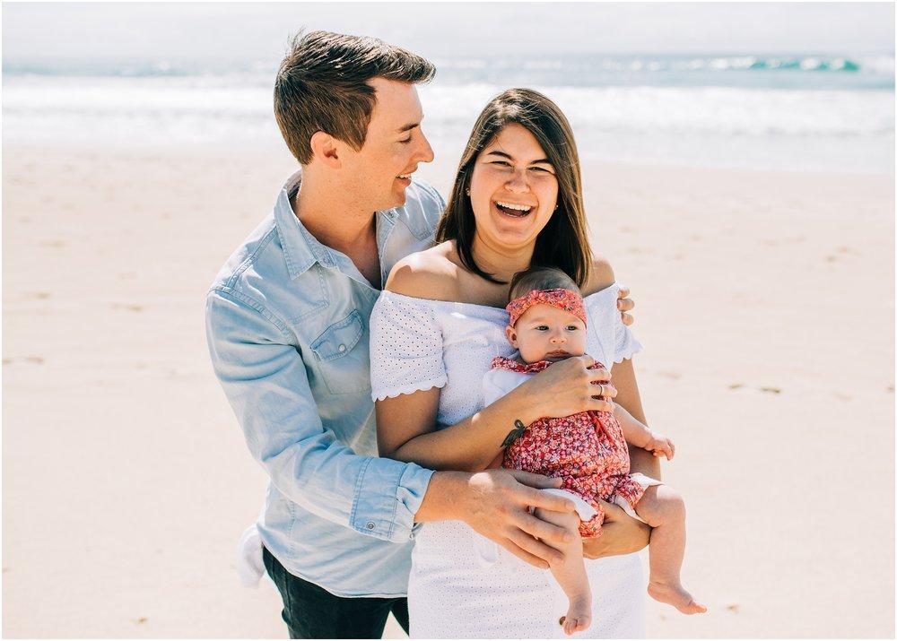 sunshine-coast-family-lifestyle-photography2.jpg