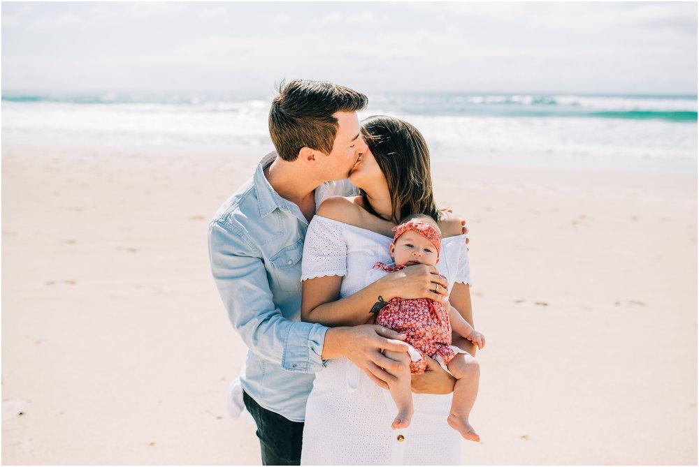 sunshine-coast-family-lifestyle-photography3.jpg