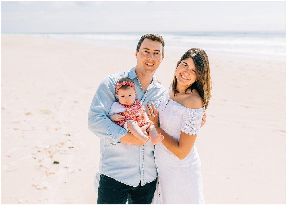 sunshine-coast-family-lifestyle-photography4.jpg