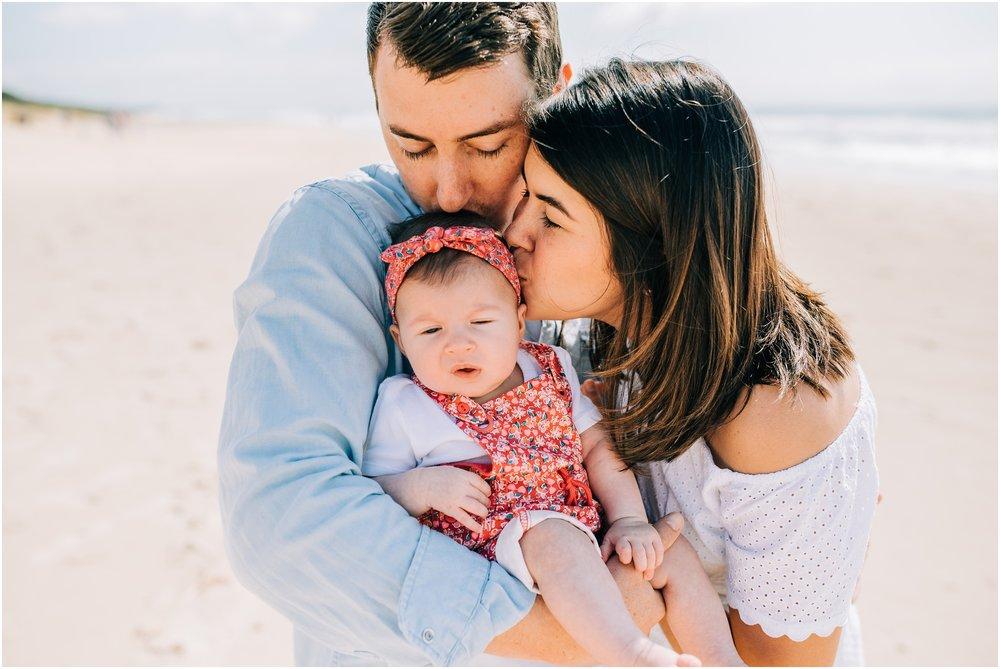 sunshine-coast-family-lifestyle-photography7.jpg