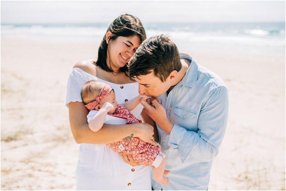 sunshine-coast-family-lifestyle-photography10.jpg