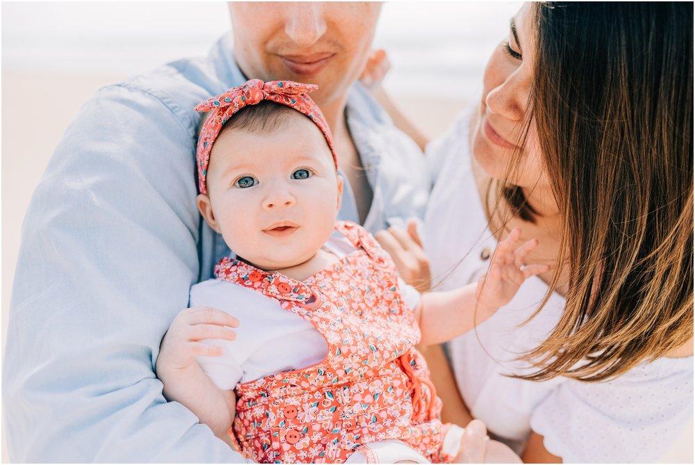 sunshine-coast-family-lifestyle-photography9.jpg