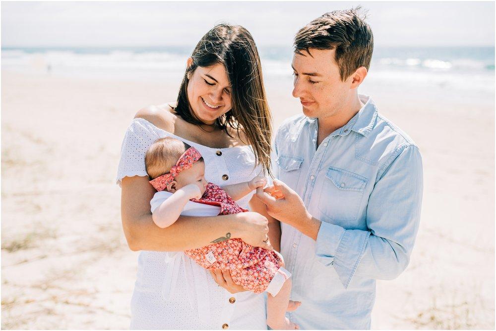sunshine-coast-family-lifestyle-photography11.jpg