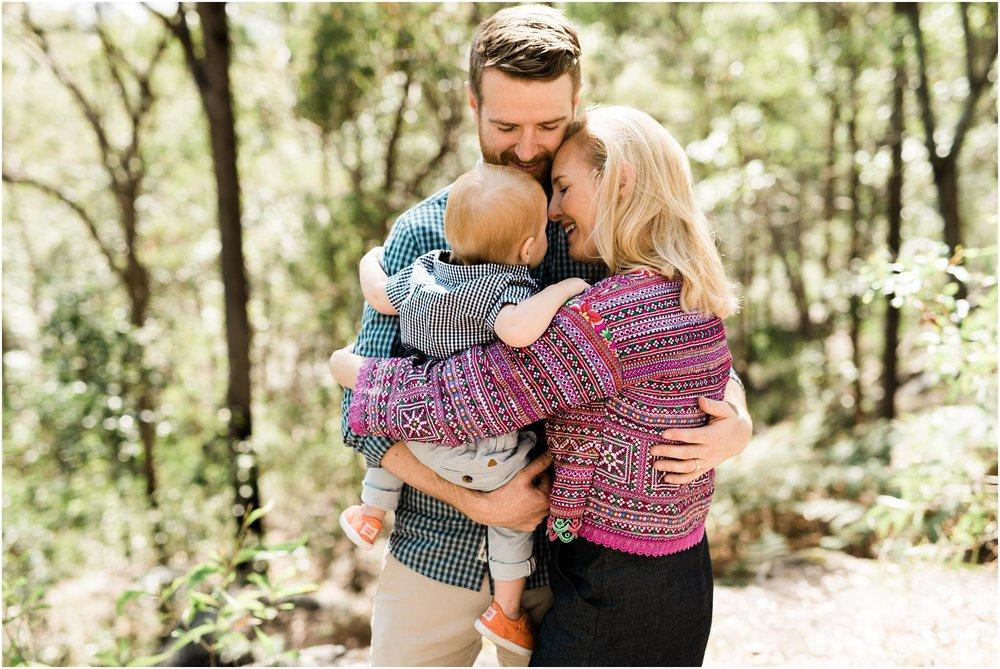 brisbane-sunshine-coast-family-lifestlye-photographer7.jpg