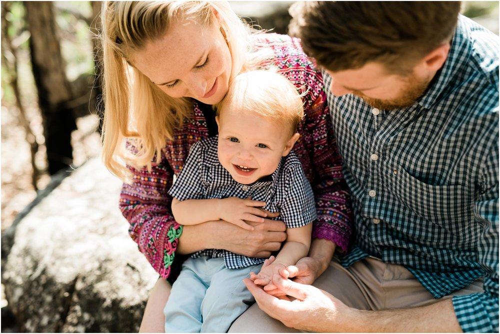 brisbane-sunshine-coast-family-lifestlye-photographer11.jpg
