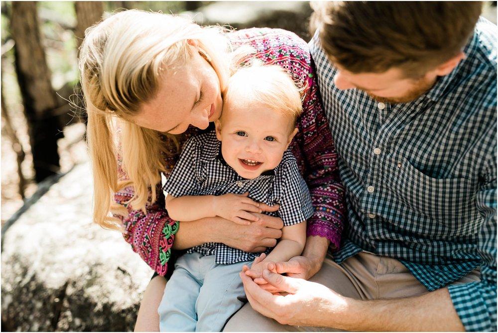 brisbane-sunshine-coast-family-lifestlye-photographer12.jpg