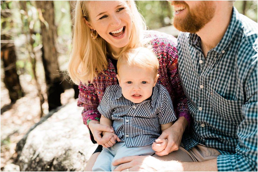 brisbane-sunshine-coast-family-lifestlye-photographer14.jpg