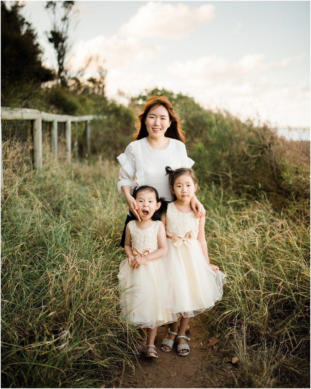 brisbane-sunshine-coast-gold-coast-photographer-family-lifestlye-shorncliffe-pier4.jpg