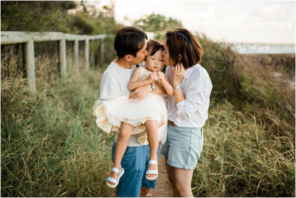 brisbane-sunshine-coast-gold-coast-photographer-family-lifestlye-shorncliffe-pier5.jpg