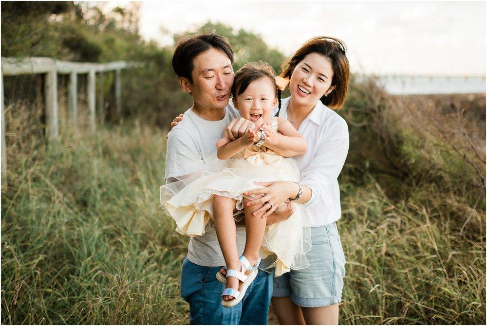 brisbane-sunshine-coast-gold-coast-photographer-family-lifestlye-shorncliffe-pier6.jpg