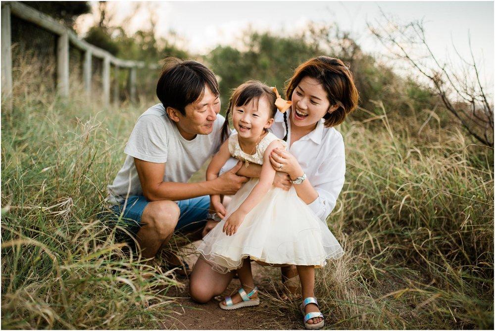 brisbane-sunshine-coast-gold-coast-photographer-family-lifestlye-shorncliffe-pier8.jpg