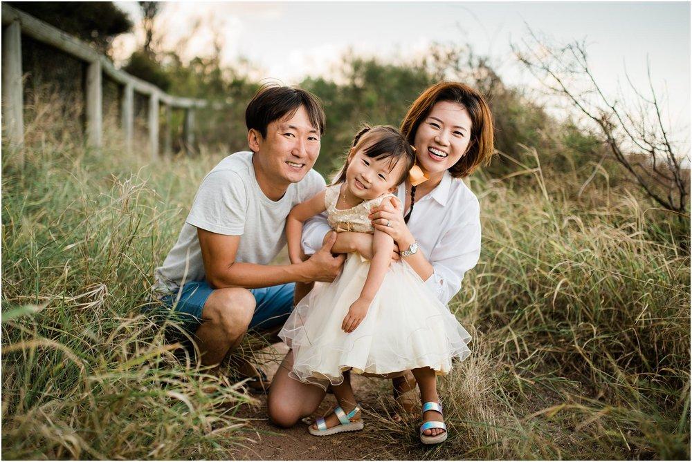 brisbane-sunshine-coast-gold-coast-photographer-family-lifestlye-shorncliffe-pier9.jpg