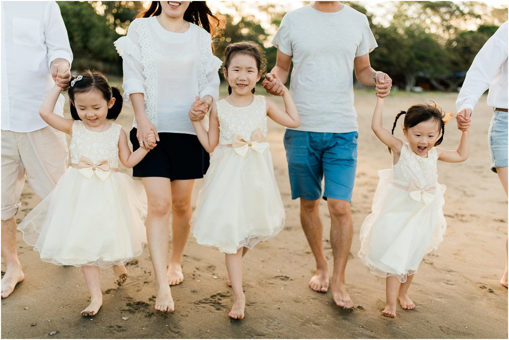brisbane-sunshine-coast-gold-coast-photographer-family-lifestlye-shorncliffe-pier12.jpg