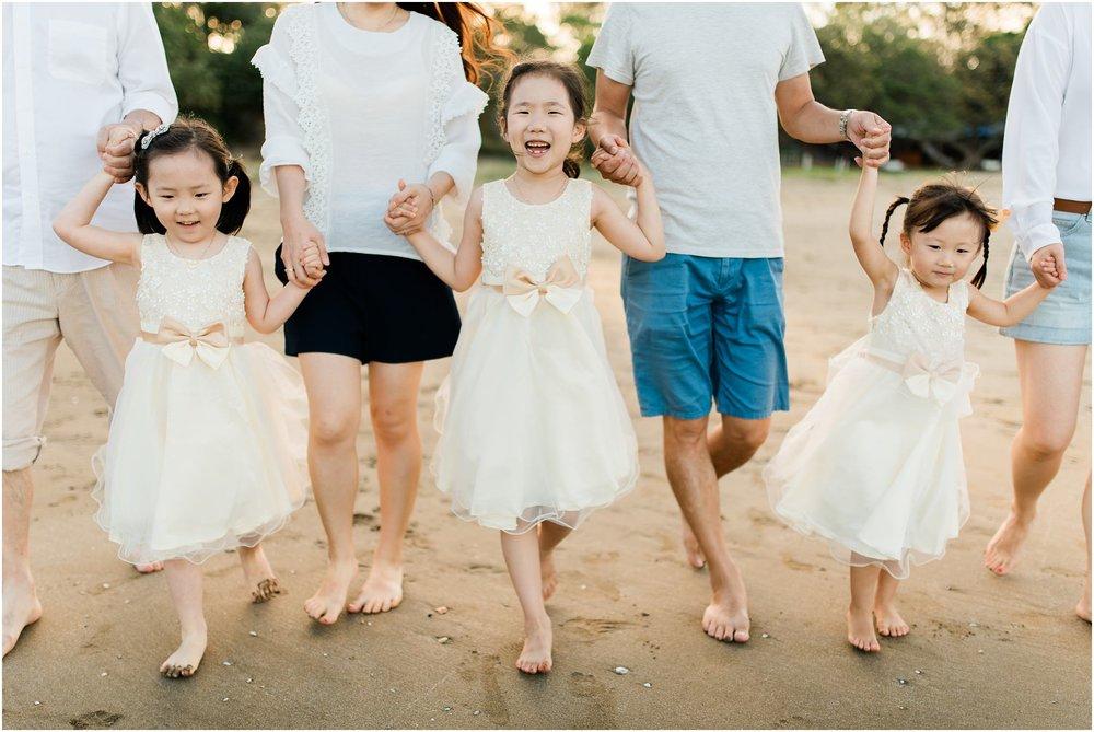 brisbane-sunshine-coast-gold-coast-photographer-family-lifestlye-shorncliffe-pier13.jpg