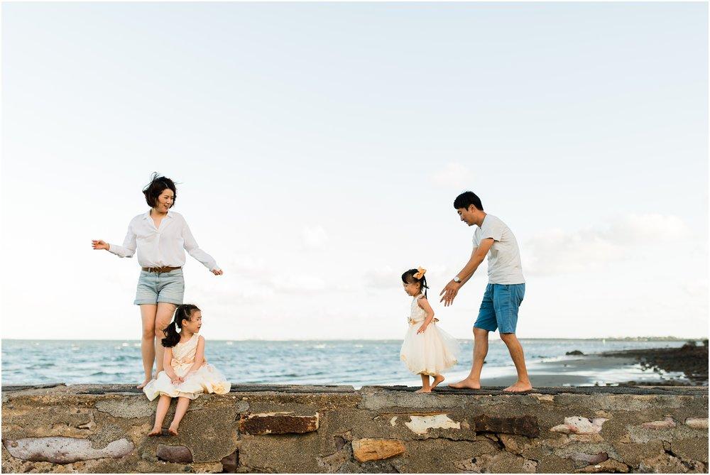 brisbane-sunshine-coast-gold-coast-photographer-family-lifestlye-shorncliffe-pier14.jpg