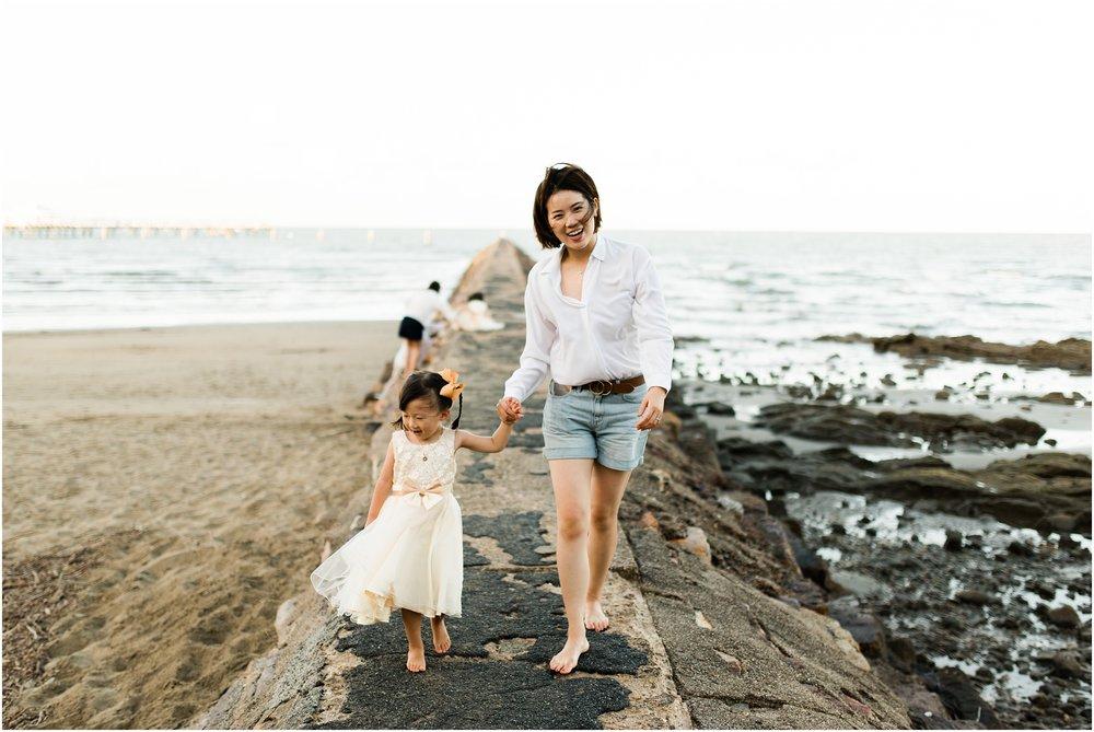 brisbane-sunshine-coast-gold-coast-photographer-family-lifestlye-shorncliffe-pier15.jpg