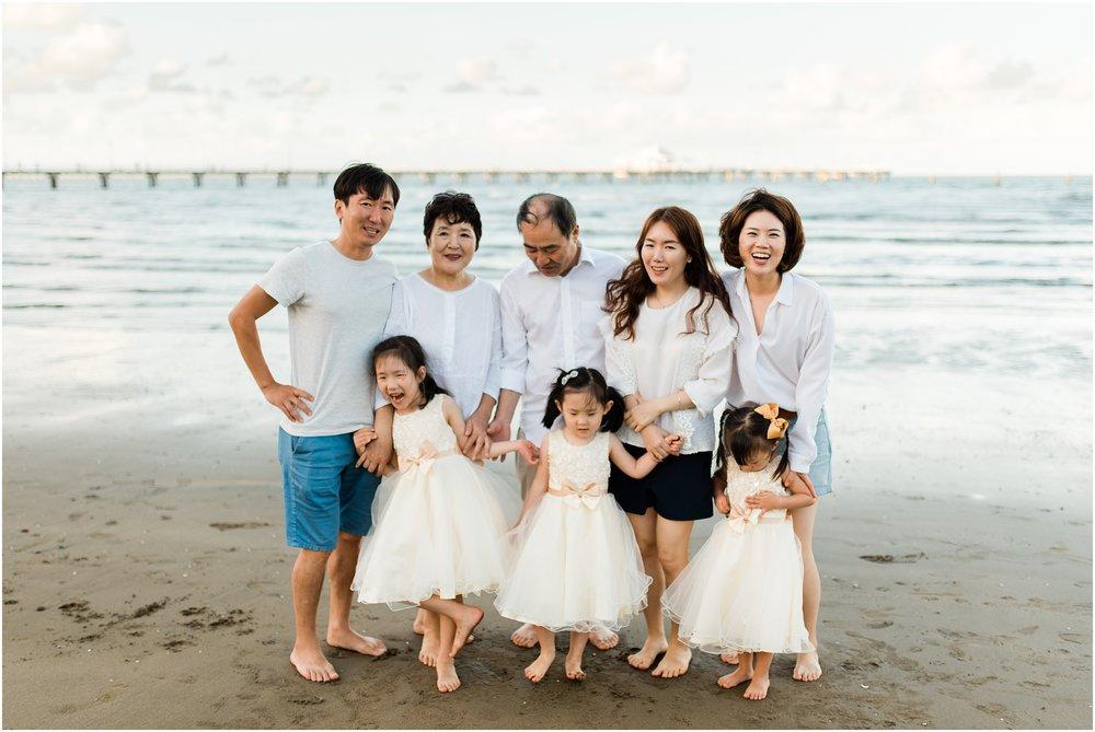 brisbane-sunshine-coast-gold-coast-photographer-family-lifestlye-shorncliffe-pier16.jpg