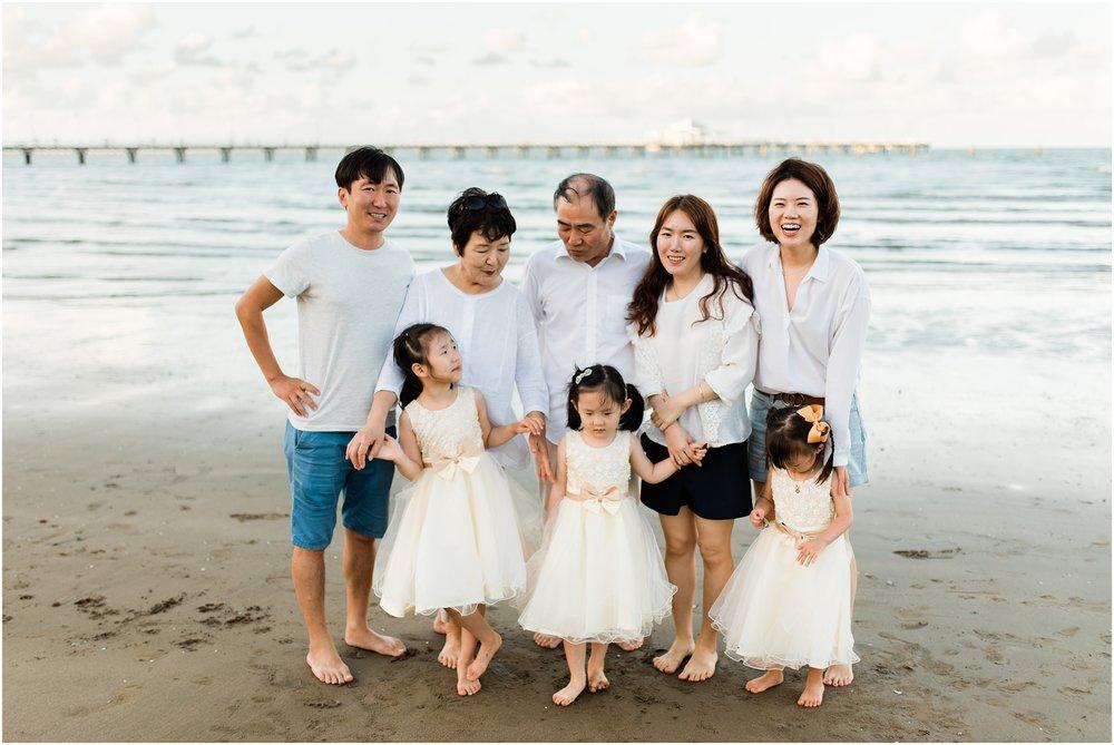 brisbane-sunshine-coast-gold-coast-photographer-family-lifestlye-shorncliffe-pier17.jpg