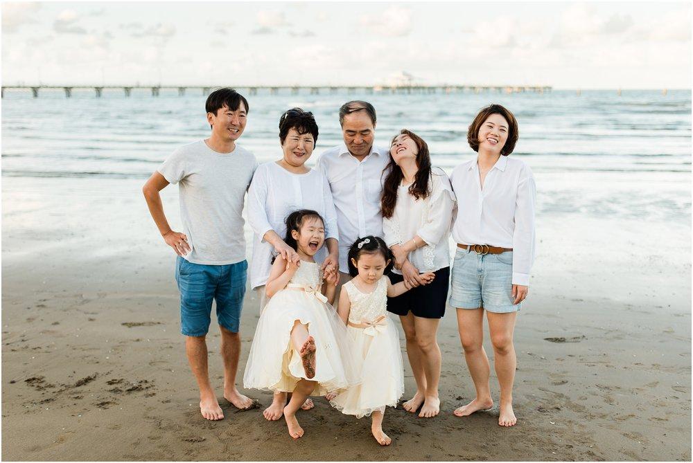 brisbane-sunshine-coast-gold-coast-photographer-family-lifestlye-shorncliffe-pier18.jpg