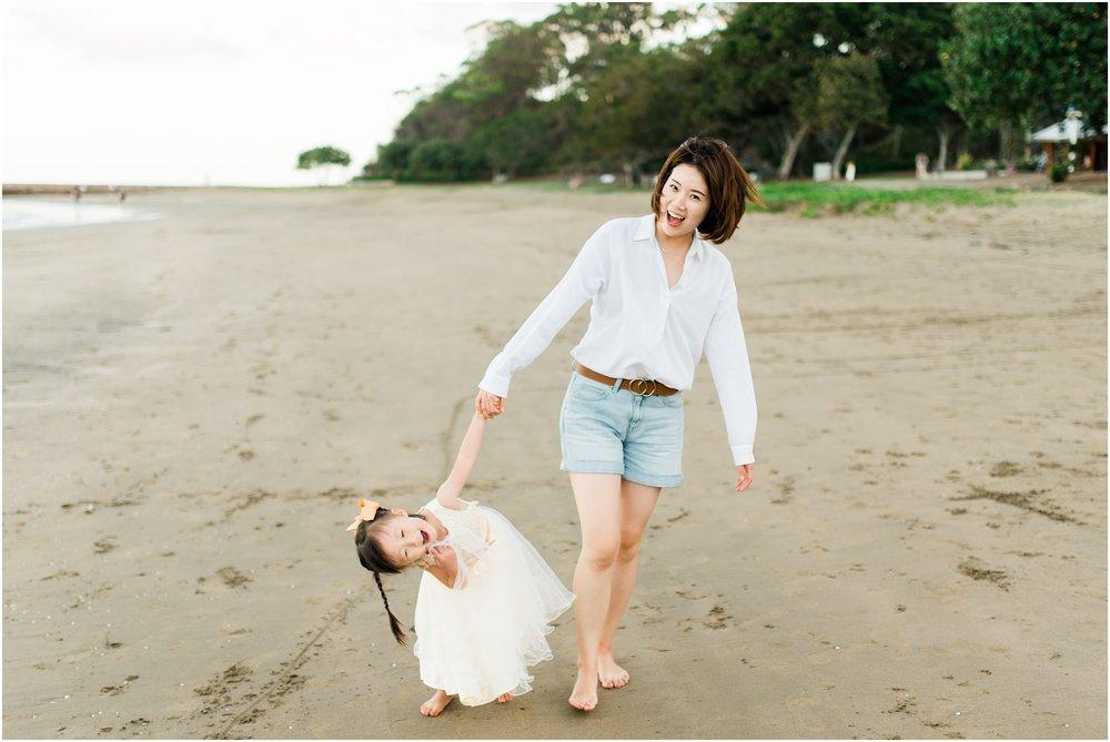 brisbane-sunshine-coast-gold-coast-photographer-family-lifestlye-shorncliffe-pier19.jpg