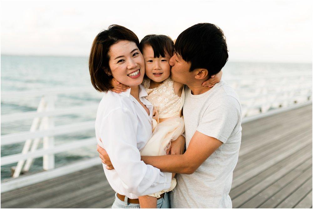brisbane-sunshine-coast-gold-coast-photographer-family-lifestlye-shorncliffe-pier22.jpg