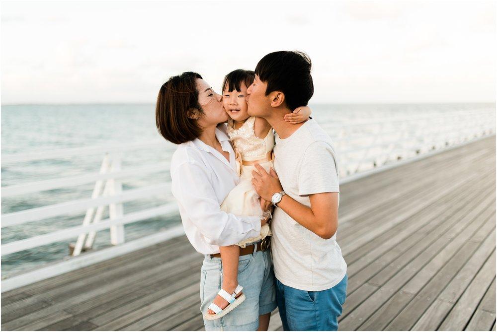 brisbane-sunshine-coast-gold-coast-photographer-family-lifestlye-shorncliffe-pier23.jpg