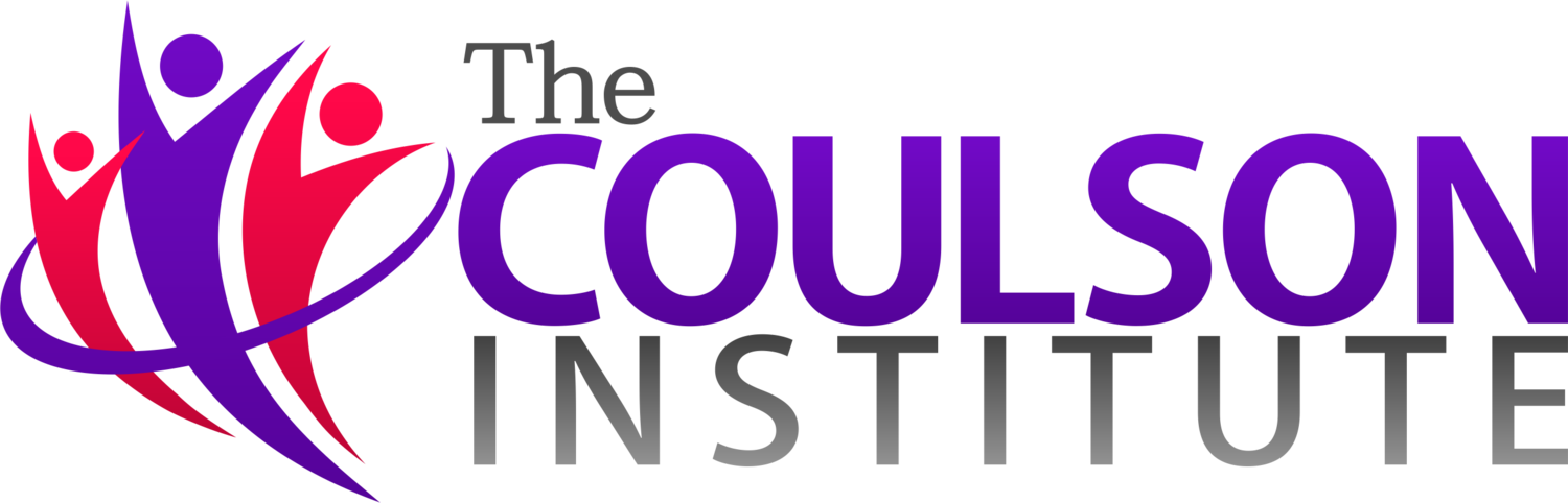 The Coulson Institute