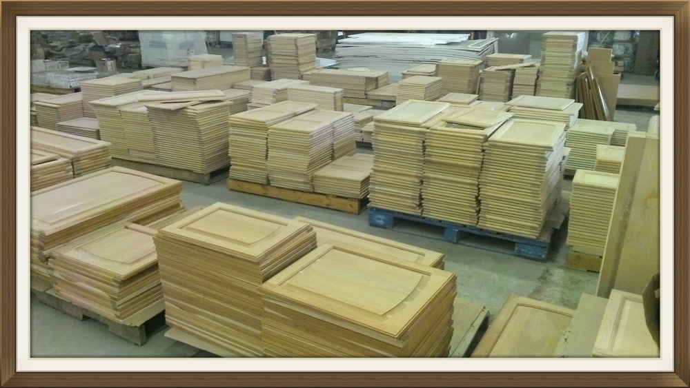 Cabinets 13.JPG