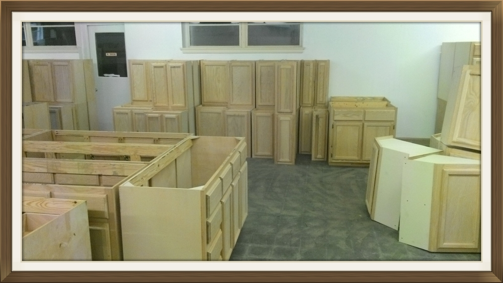 Cabinets 17.JPG