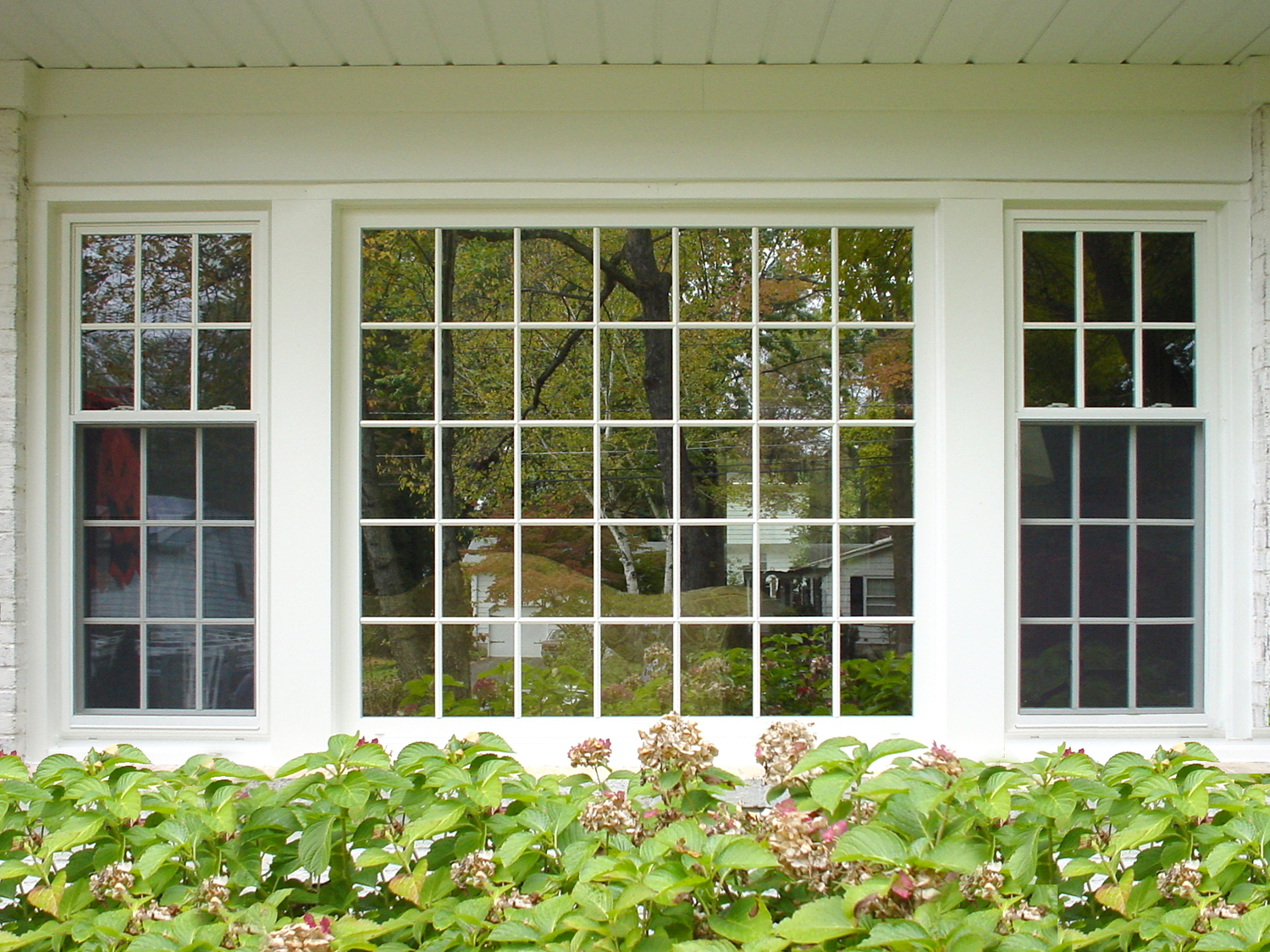 Exterior windows - Our Windows Are Mostly Surplus So Our Inventory Changes Daily We Don T Receive Them On Any Sort Of Schedule And We Don T Get The Same Thing Every Time