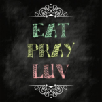 Eat-Pray-Luv-Il-Forno-By-Marco.png