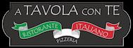A-Tavola-Con-Te-Il-Forno-By-Marco.png