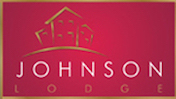 Johnson-Lodge-Il-Forno-By-Marco.jpg