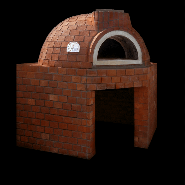 Fixed-Dome-Shaped-Wood-And-Gas-Fired-Pizza-Oven-Il-Forno-By-Marco..png