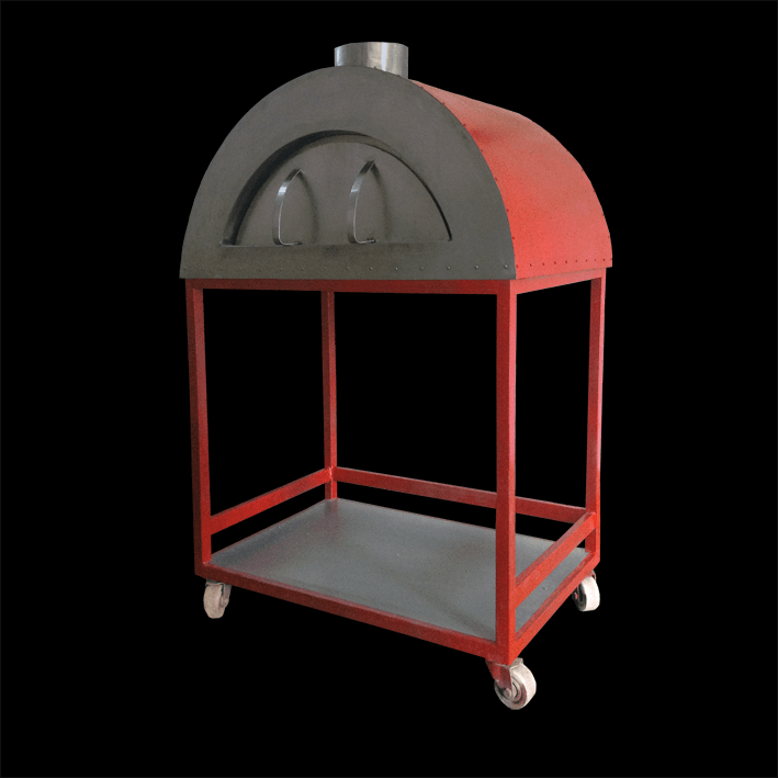 Mobile-wood-fired-pizza-oven-by-il-forno-by-marco-cappiotti.png