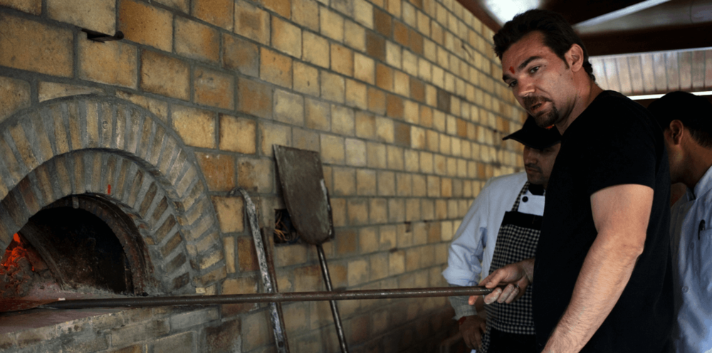 Il-Forno-By-Marco-Cappiotti--Making-The-Best-Wood-Fired-Pizza-In-India