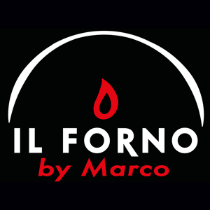 Wood Fired Ovens – Il Forno By Marco