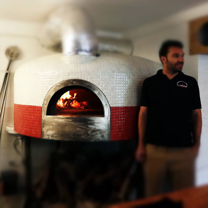 57-Il-Forno-By-Marco-wood-fired-oven-in-delhi-2018.JPG