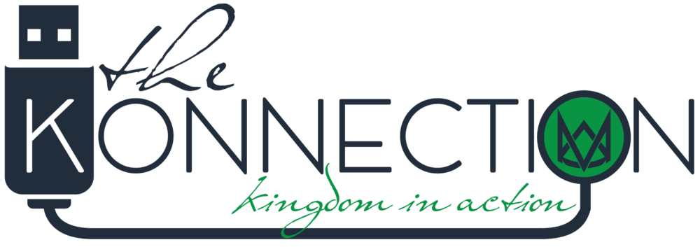 the KONNECTION Logo-01.png