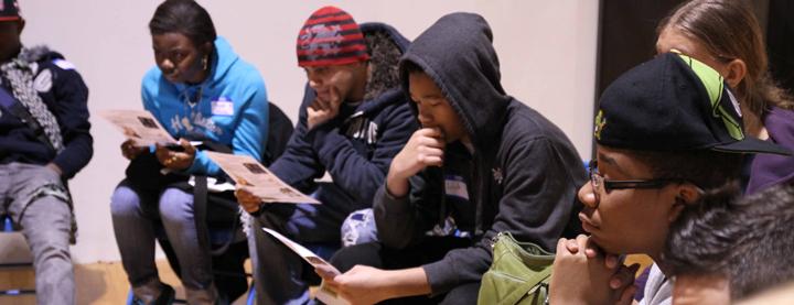 youth-listening.jpg