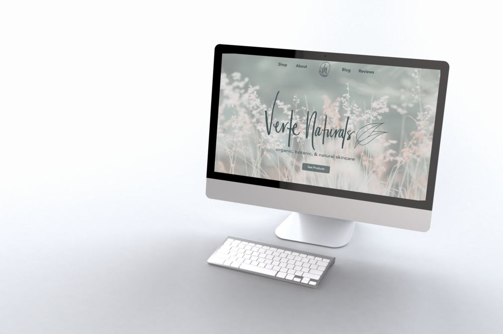 verte naturals home page mockup@1,5x.png