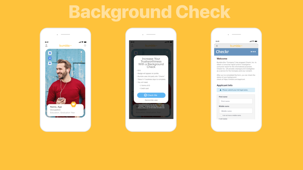 BumbleAI-Background Check screenshot.png