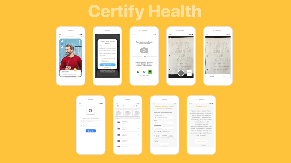 BumbleAI-Certify Health Screenshot.png