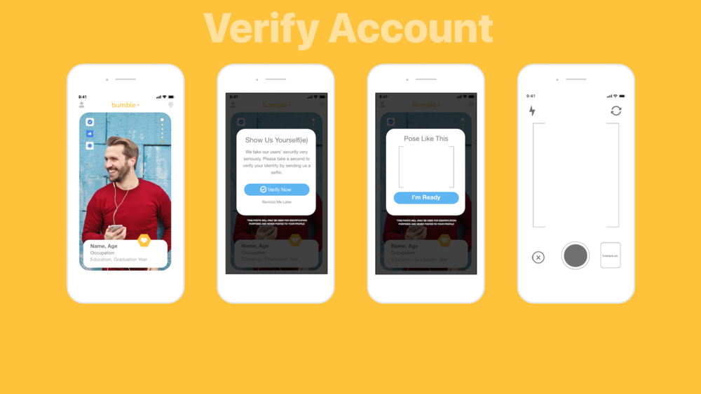 BumbleAI-Verify Account screenshot.png