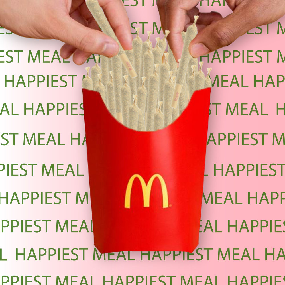 joints as fries happiest meal.jpg