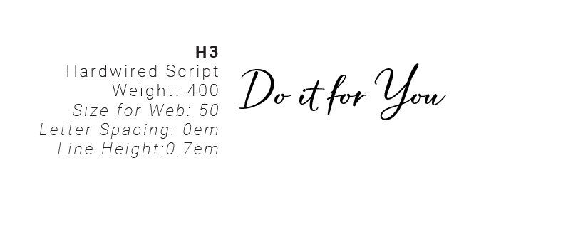 Dr erin moore brand typography h3.png