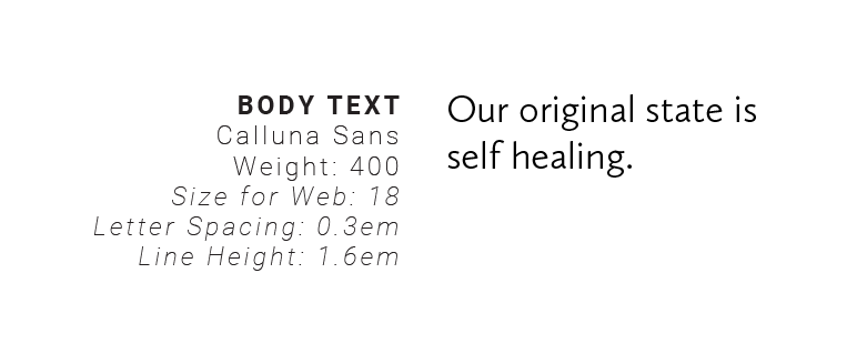 Dr erin moore brand typography body text.png